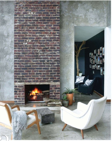 Mr Price Home inspiration. Beautiful wall textures