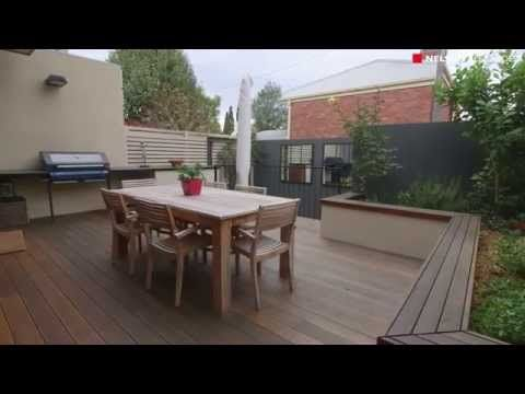 52 Michael Street Fitzroy North for sale by Roland Paterson, Nelson Alexander Real Estate Fitzroy