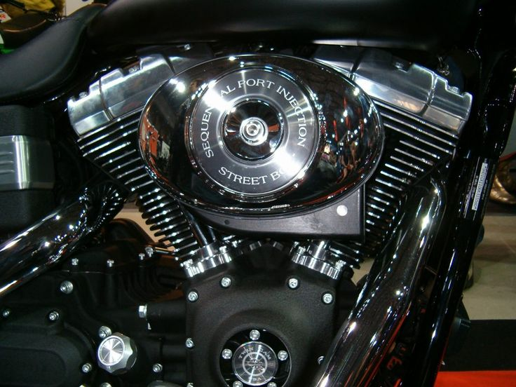 Harley Motorcycle Engines | harley davidson engines, harley davidson engines evolution, harley davidson engines for sale, harley davidson engines for sale australia, harley davidson engines for sale uk, harley davidson engines for sale usa, harley davidson engines history, harley davidson engines made in china, harley davidson engines used, harley motorcycle engines