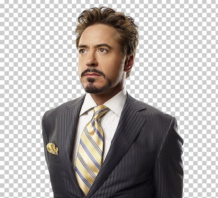 Robert Downey Jr Iron Man 4k Resolution Actor High Definition Television Png 4k Resolution 1080p Beard Businesspers Actors Robert Downey Jr Downey Junior