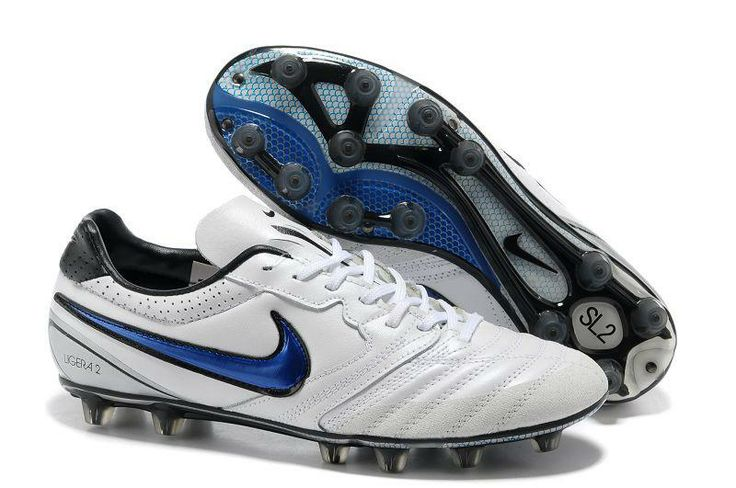 Tienda de Botas De Nike Superligera Hg Blanco wp1-Personalizar Botas de Futbol
