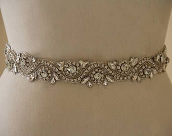 Bridal belt, bridal sash, belt for wedding dress, belt for bride, wedding gift, gift for bride, gift for her, wedding belt, rhinestone belt, wedding sash, rhinestone sash , crystal belt, bridesmaid belt, wedding dress belt, wedding dress sash, crystal sash, crystal bridal sash, boho weddings, bridal accessories, crystal bridal belt, beaded sash, vintage bride , wedding accessories, bridal jewerly, wedding jewerly, vintage wedding belt, sash belt, pearl sash, rhinestone applique,