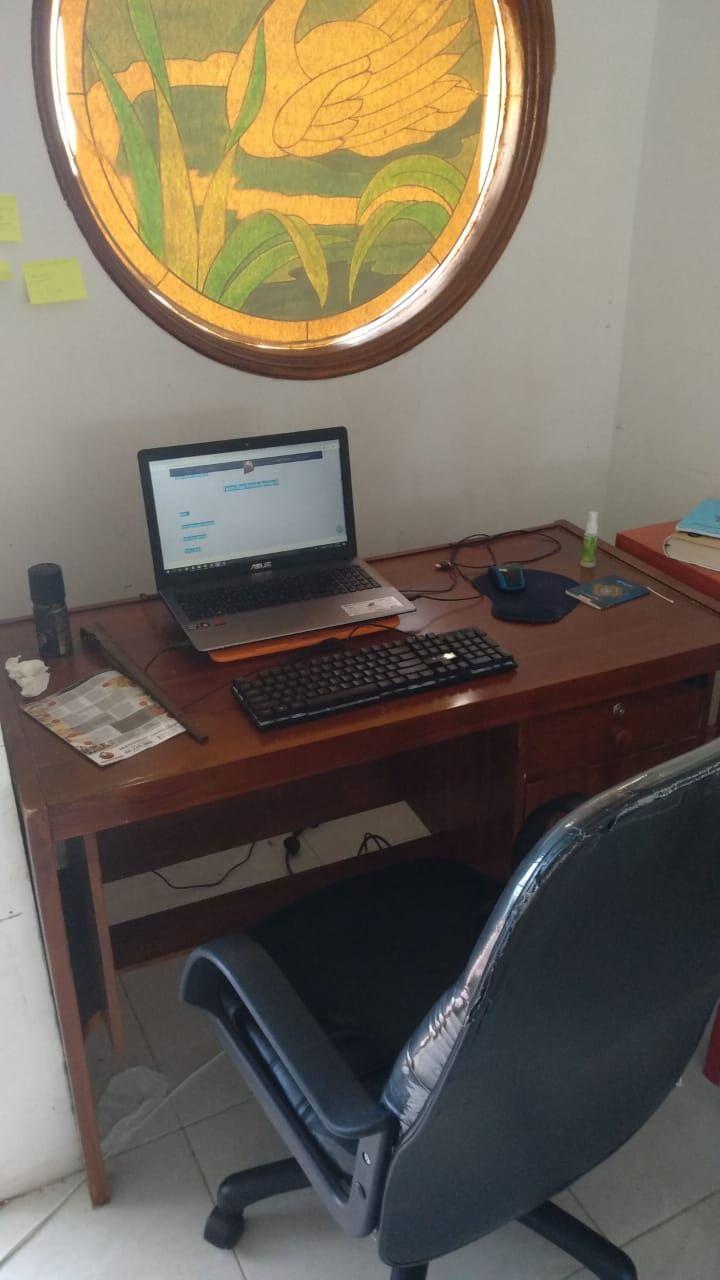 Office Desk Design Plans diy Desk Designs plans, Floating Desk, Computer Desk Designs Ideas, How to  Make Desk, Build Your Own Office Desk, Build Your Own Desk Components, ...