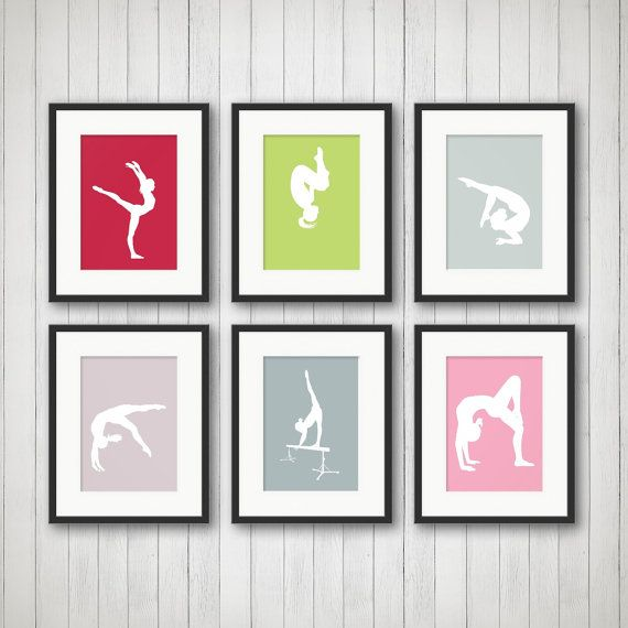 Bedroom Decor Rules 25+ best gymnastics bedroom ideas on pinterest | seven gymnastics