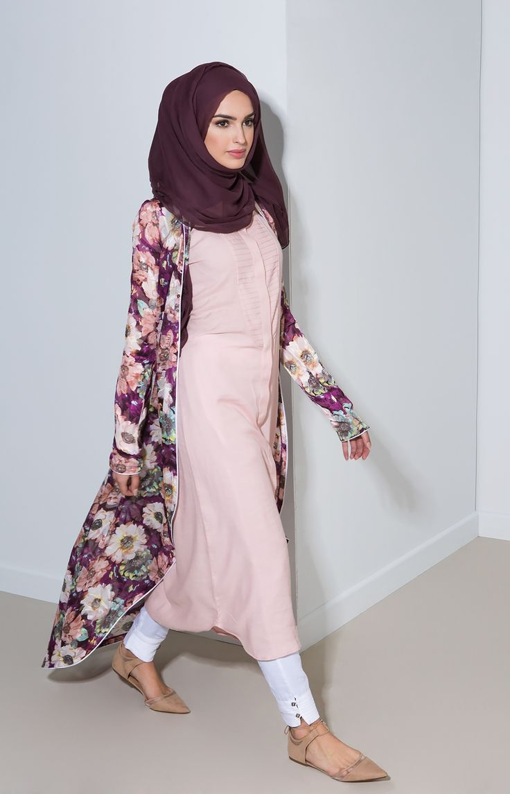 Hijab Outfit Of The Day Wolipop Hijaberduit