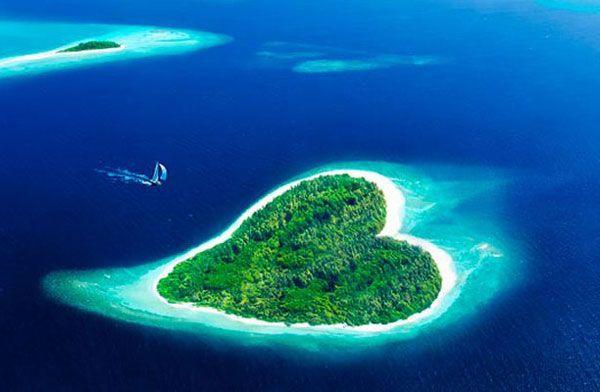 Hochu Zdes Pobyvat Krasota Kotoruyu Sozdala Sama Priroda Places Worth Visiting Vacation Goals Beautiful Places
