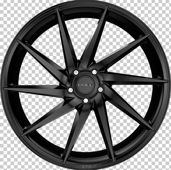Car Motor Vehicle Steering Wheels Rim Alloy Wheel Png Alloy Wheel Automotive Wheel System Auto Part Axle Bicycle Part Alloy Wheel Wheel Rims Motor Car