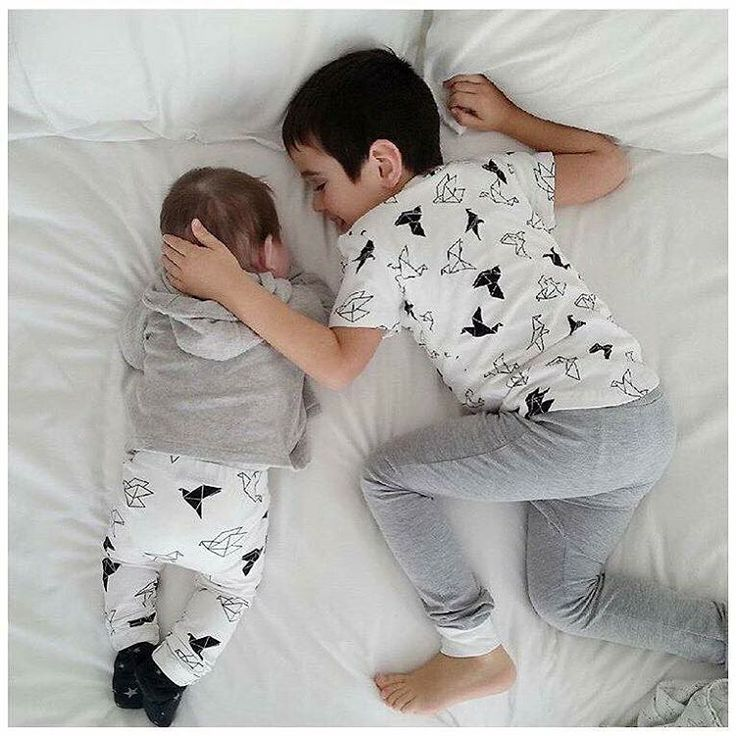 #sweetdreams little ones!  Comfy #baby and #kids #fashion in beautiful #blackandwhite , trendy #monochrome style. Available in my #webshop www.littlethingz.be - pic by @carlijnq #kidsfashion from her #paperplanes #ss16 #newcollection L❤️VE it! #lifestyle #lovely #instalike #instakids #instagram #instalike #sweetlittlethings #GoodNight #kids #kidsshop #kidsdeco #kidsdeco #kinderen #sweetlittlethings #littlethings #littlethingz #littlethingz2