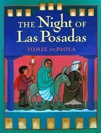 Mommy Maestra: Posada Lesson Plans, Crafts, Activities, and Music - a WEALTH of information and lesson plans for Las Posadas: