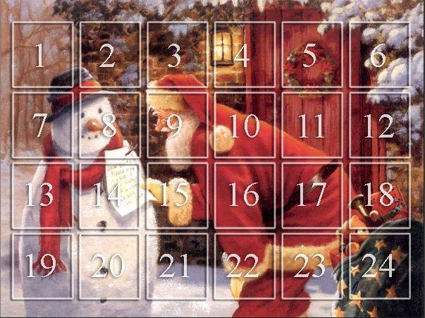 Adventi kérés,Adventi köszöntő,Ádventi naptár Marokától,Kérdez a gyermek, A kis Jézus,Boldog Karácsonyt,Luca napja,Adventkor,A négy gyertya,A várakozás ideje, - irmus Blogja - Advent, Karácsony,Anyáknapjára,Aranyköpések,Aranyosi Ervin,Bagdy Emőke ,Baranyai Mária,Bölcsességek, Gondolatok,Dalai Láma,Dalszöveg,Dreaming versei,Egészség,Emlékezés,Emlékkönyvbe,Étel-Ital-Nasik,Gyermekeknek vers, kép,Horoszkóp Időjóslás,Húsvét,Idézetek,Idézetes képek,Márai Sándor,Müller Péter,Nagy…