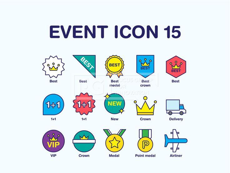 ILL166, 프리진, 아이콘, 플랫 아이콘, 이벤트, ILL166b, 에프지아이, 벡터, 웹소스, 웹활용소스, 웹, 소스, 활용, 생활, 아이콘, 픽토그램, 심플, 플랫, 컬러, 컬러아이콘, 귀여운, 귀여운아이콘, 컬러풀, 최고, 제일좋은, 최상, 좋은, 제대로, 왕관, 좋게, 새로운, 신상, 배송, 배달, VIP, 메달, 항공기, 여객선, 포인트, 쇼핑, icon,  #유토이미지 #프리진 #utoimage #freegine 20105158
