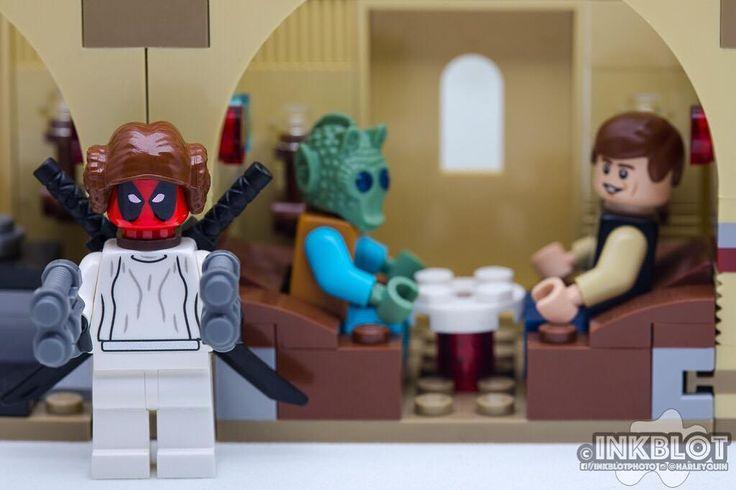 https://flic.kr/p/Nd3skJ | Lego365 | Princess Deadpool? General D. Pool? Ummm ? #deadpooldoeshalloween Lego 365 (Year 4) #lego #lego365 Get high quality prints of these photos from www.inkblot.photo To see more Lego photos check out: www.inkblot.photo ift.tt/18VE8Lf ift.tt/1dy1uWr @harleyquin on Instagram @InkBlotPhoto on Twitter ift.tt/1vv6acw #toyphotography #minifig #macro #afol #toycrewbuddies #CanonNZ @canon.nz #canon5dmkiv #5dmkiv #legoart #toy_alliance #aucklandcameracentre #toyhumor…