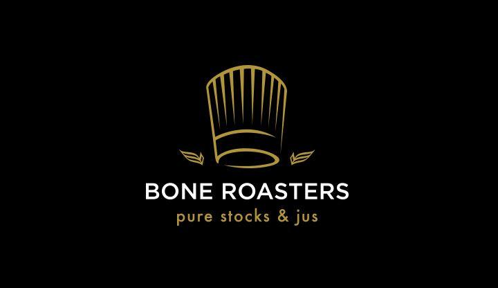 Bone Roasters | Tinker Creative