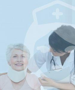 Informes en: http://www.consorcio7.com.mx/enfermeras-a-domicilio/