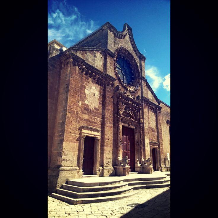 #estate2016 #summer2016 #imeandmyself #ig_puglia #volgopuglia #italy #igersitalia #igerspuglia #manduria #weddingholidays #yallerspuglia #architecture #art #travel #travelgram #volgotaranto