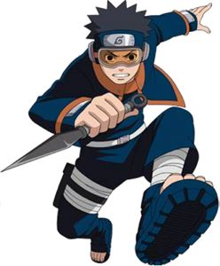 Obito-Uchiha-personagens-naruto-shippuden