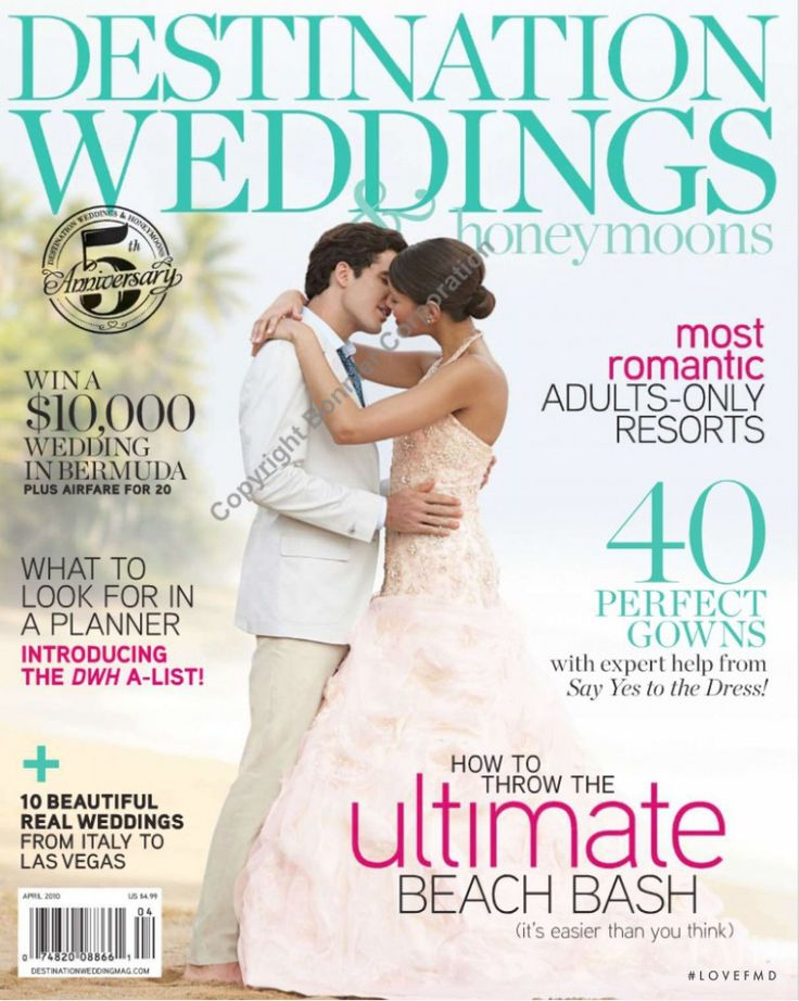 25+ best Free wedding catalogs ideas on Pinterest | Diy disney ...