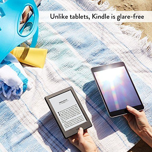 Inspirational Kindle E Reader Features Call At Kindle support