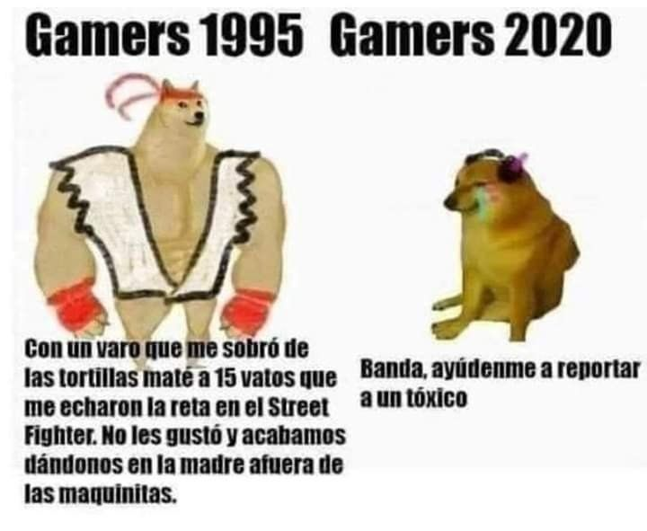 Doge Meme Vs Cheems Meme Perro Grande Perro Chico Memes En Espanol La Mejor Recopilacion De Memes Lo Mas Viral De In Memes Memes Divertidos Memes Chuscos