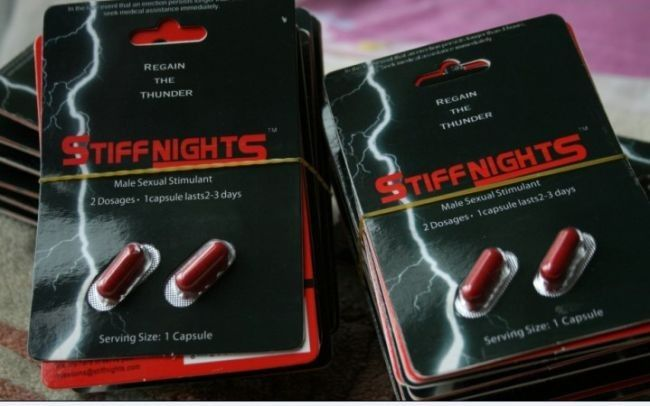 Stiff Night: Men of all ages can consume stiff nights to recover from the issues like low stamina & boost performance in bed to satisfy love partner powerfully and effectively. @ http://www.pillsforneed.com/sex-pill-make-penis-bigger/stiff-nights-2-pills.html