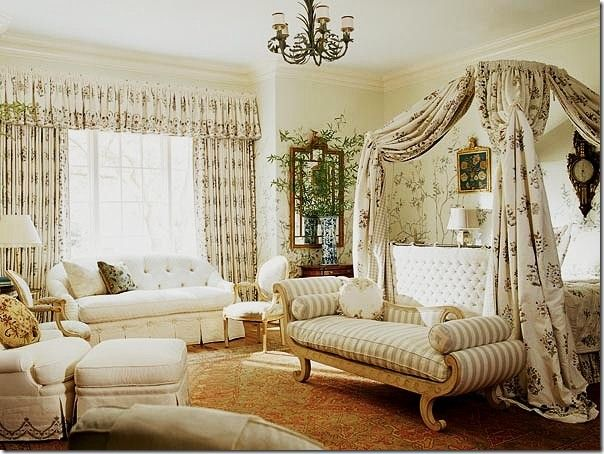124 Best Images About Beautiful Interiors Cathy Kincaid