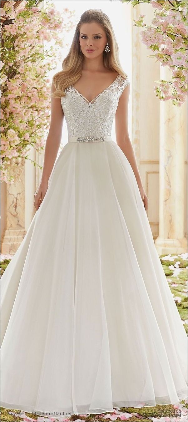 Best wedding dresses aliexpress  Wedding Dresses Lace Enjoy your perfect bridal dress out from the