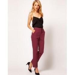 Clotheswap - ASOS - Black Formal Pants