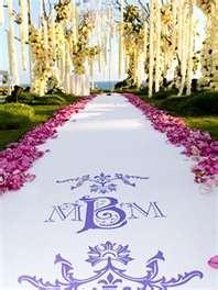 mariage les cérémonies de mariage rêver mariage idées de mariage ...