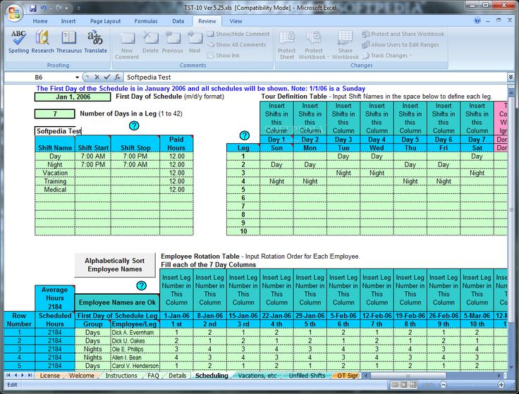 Task Tracker Spreadsheet in 2020 Schedule template
