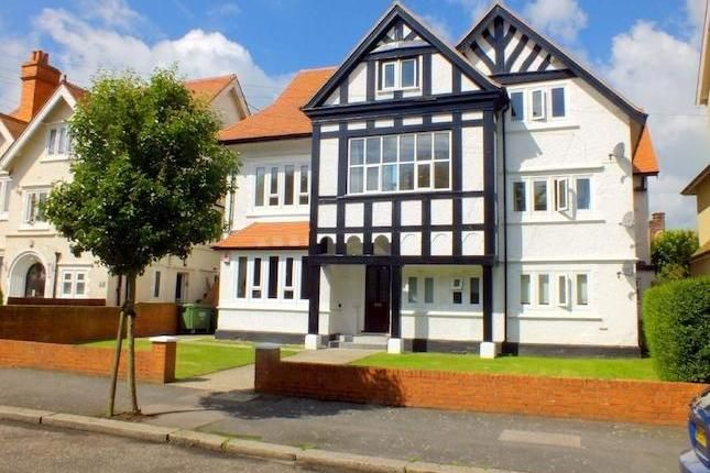 Great property for sale on #zoopla http://www.zoopla.co.uk/for-sale/details/32741699
