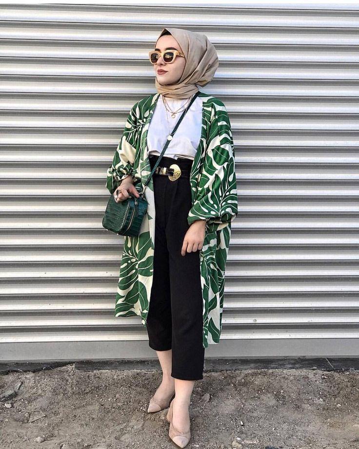 """3,646 Likes, 15 Comments - ⠀⠀⠀⠀⠀⠀⠀⠀Faith Bd & Haifa Lz (@hijabmodern.fh) on Instagram: """"Tag her please """""""