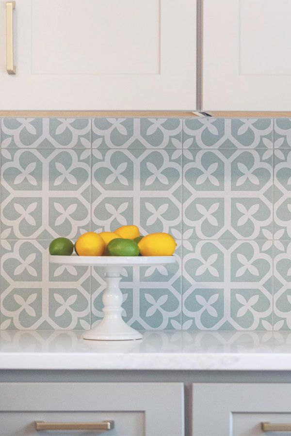 Kitchen Tile Burlington Ma