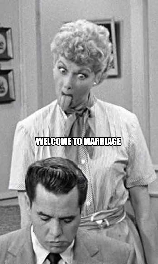 Luuuuuucy!Laugh, Lucile Ball, Lucille Ball, Funny Stuff, Humor, Things, I Love Lucy, So Funny, Marriage