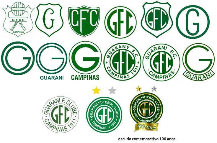 Guarani F.C. - SP