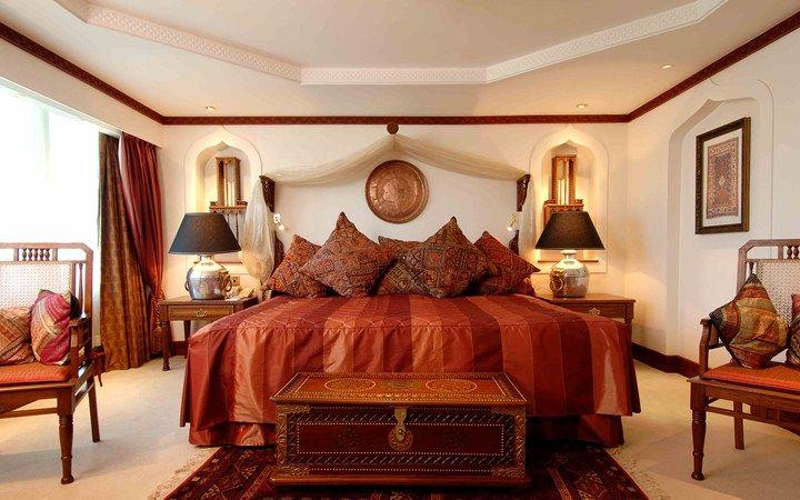 Nairobi Serena Hotel : #Nairobi, Kenya :