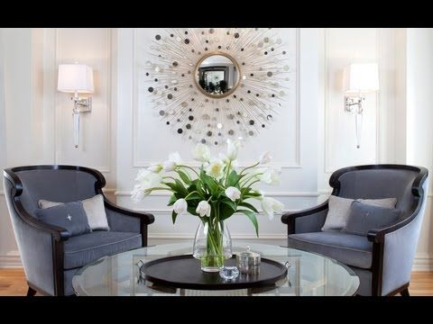 interior design beautiful home makeover part 2