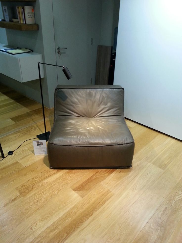 Fulham, London   Living Space and Partners #Zoe www.verzelloni.it