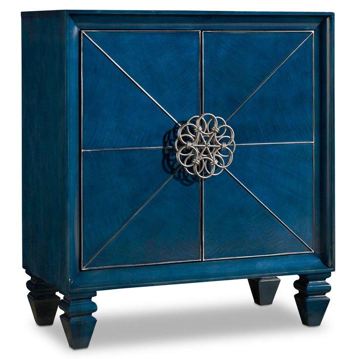 Ashley Furniture Jonesboro Arkansas: 474 Best Harris Furniture Jonesboro, AR Images On