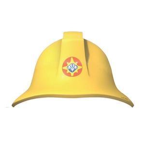Fireman Sam Party Hats x 6 ebay