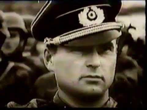 Die Deutsche Wochenschau - 1945-03-16 - Nr.754 - Streiks USA, Rhein, Wla...