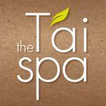 The T'ai Spa