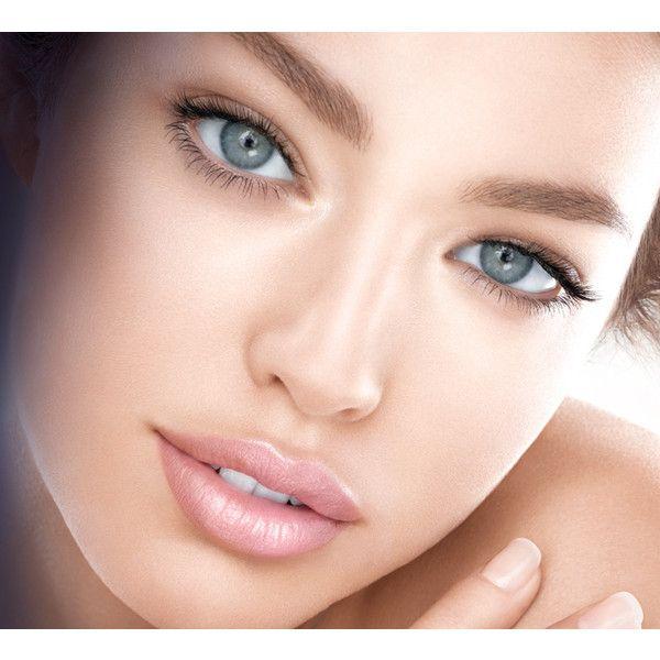 Perfect Face Makeup