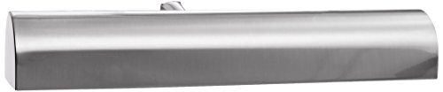 Concept Lighting 105L Cordless LED Picture Light 115Inch Satin Nickel >>> For more information, visit image link.