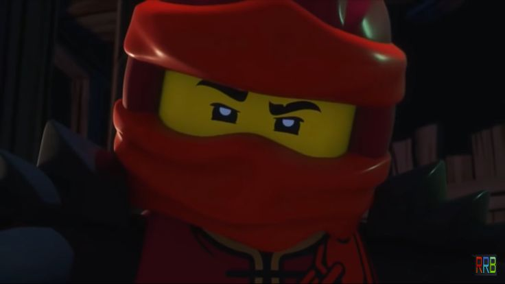 1000 images about Ninjago on Pinterest