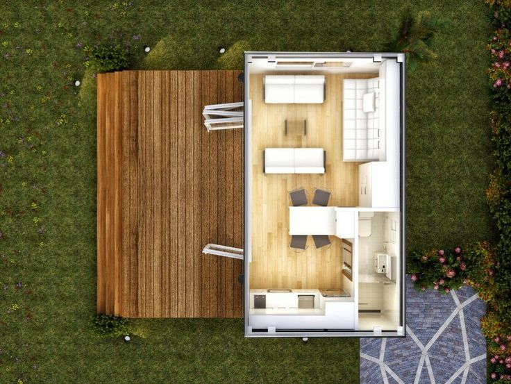 Best 17 Best Images About Small Studio Flat Ideas Garage 400 x 300