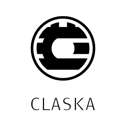 CLASKA is facing at Meguro street in Tokyo, which commonly known as familiar hotel for a long time. It was corresponding to the start of the partnership, the hotel was drastically renovated, and newly opened, for Hotel, Dining cafe, Gallery shop and Studio. CLASKA is continuing to transmit Japanese appeal and culture to the world.