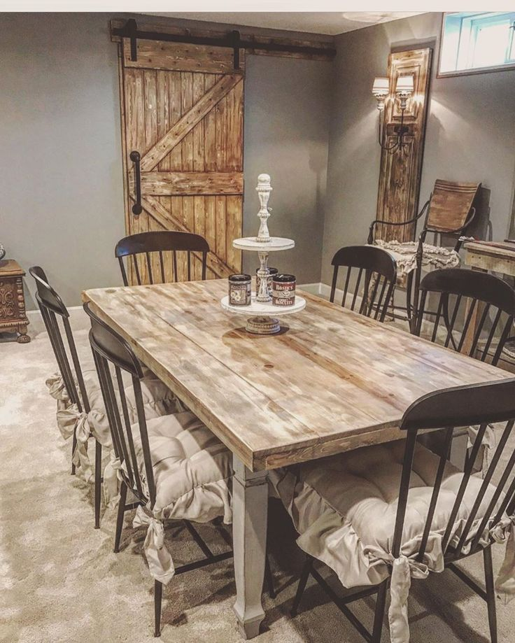 """Farmhouse Fresh Home® on Instagram """"Yes, or no to the the"""