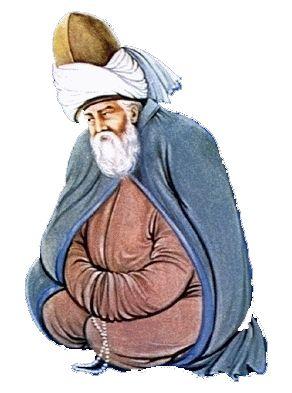 Bütün cihanı araştırdım, iyi huydan daha iyi bir liyakat görmedim...(Mevlana)  I have searched all over the world but failed to see a virtue better than being well-behaved...(Rumi)