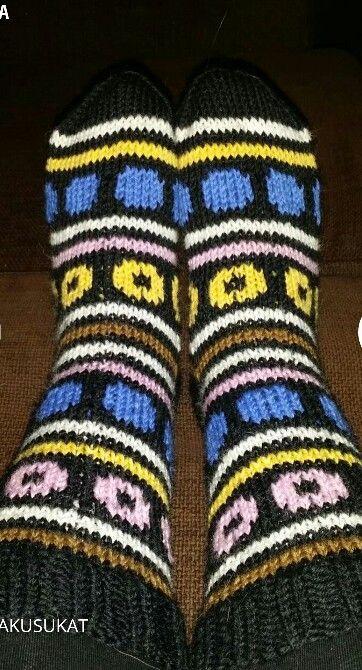 Englanninlaku sukat