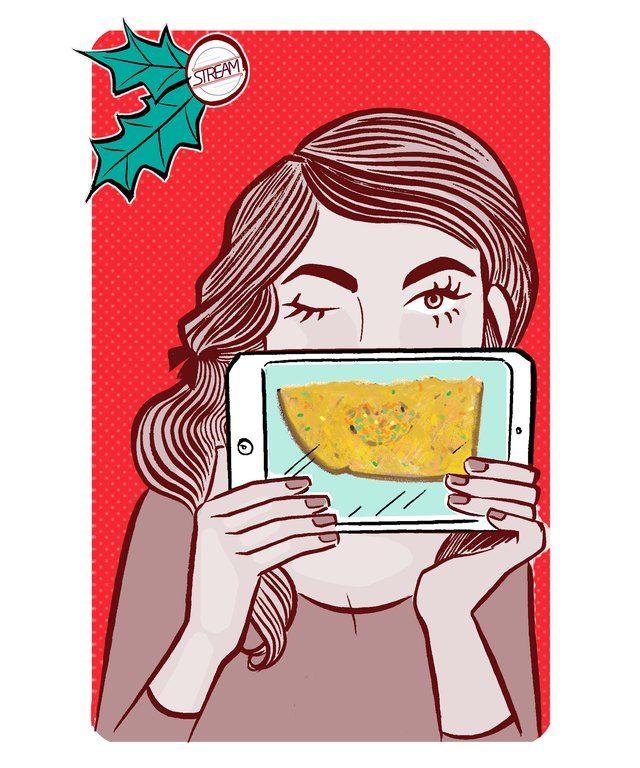 Eleonora Antonioni http://brokenteethgraphics.blogspot.it/